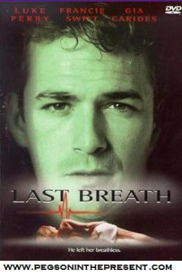 Lastbreath DVD Cover