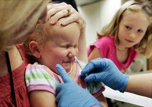alg_nasal_vaccine